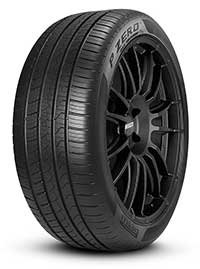 Neumáticos PIRELLI P Zero All Season