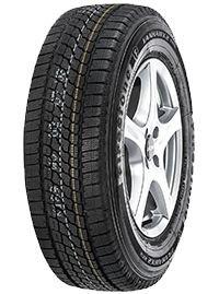 Neumáticos FIRESTONE Vanhawk 2 Winter