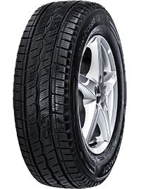 Neumáticos HANKOOK Winter Icept LV RW12
