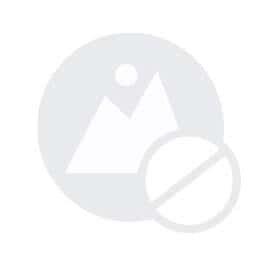 Polaire Show'7 S10
