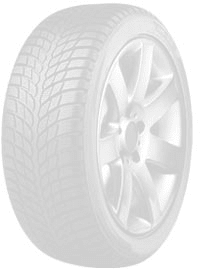 Pneu MICHELIN Latitude X-Ice North LXiN2+